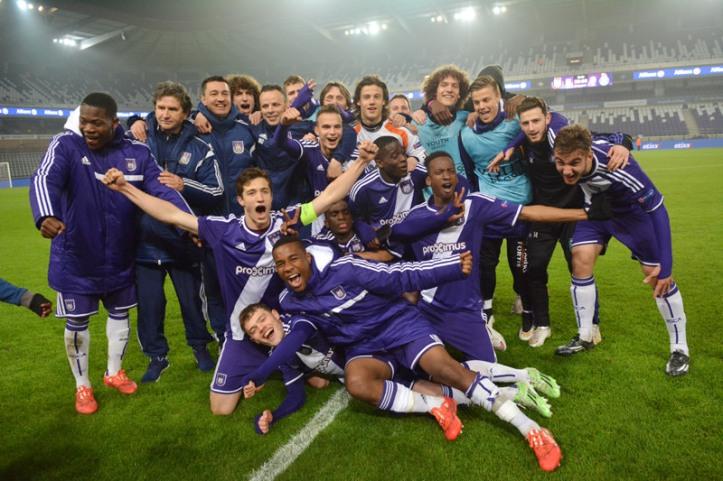 Anderlecht-1